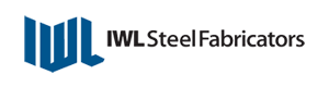 IWL Steel Fabricators
