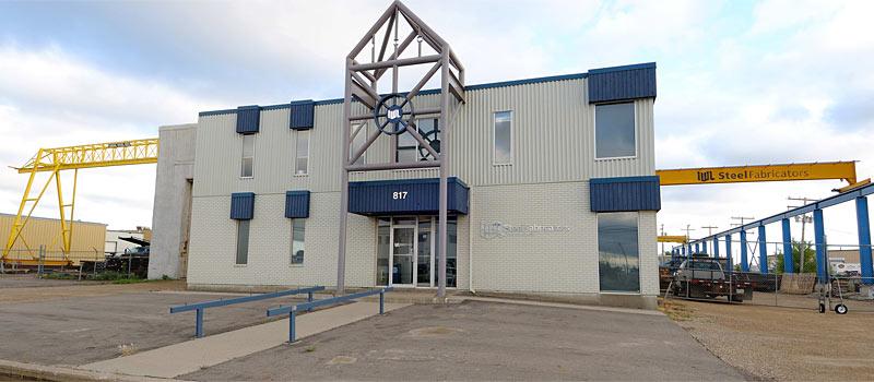 slide-profile-saskatoon-800x350.jpg