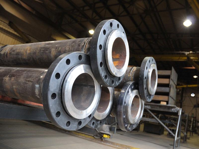 mining-industrial-01.jpg