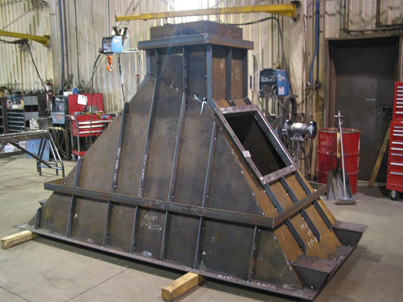 mining-industrial-05.jpg