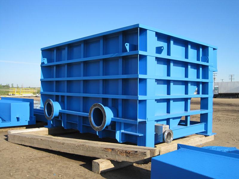 mining-industrial-20.jpg