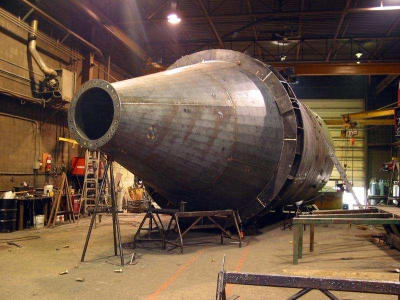 tanks-17.jpg