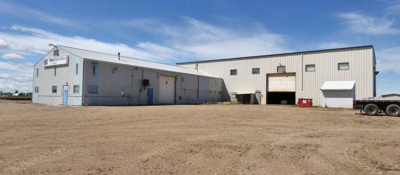 slide-facilities-building-800x350.jpg