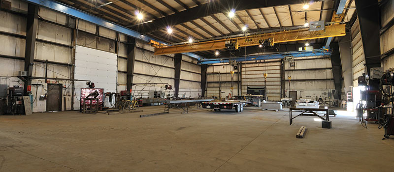 slide-facilities-shop02-800x350.jpg
