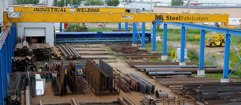 slide-facilities-yard-800x350.jpg