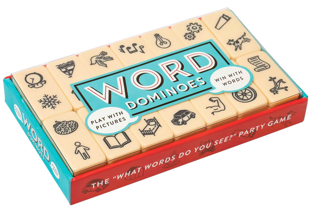 worddominoes2.jpg
