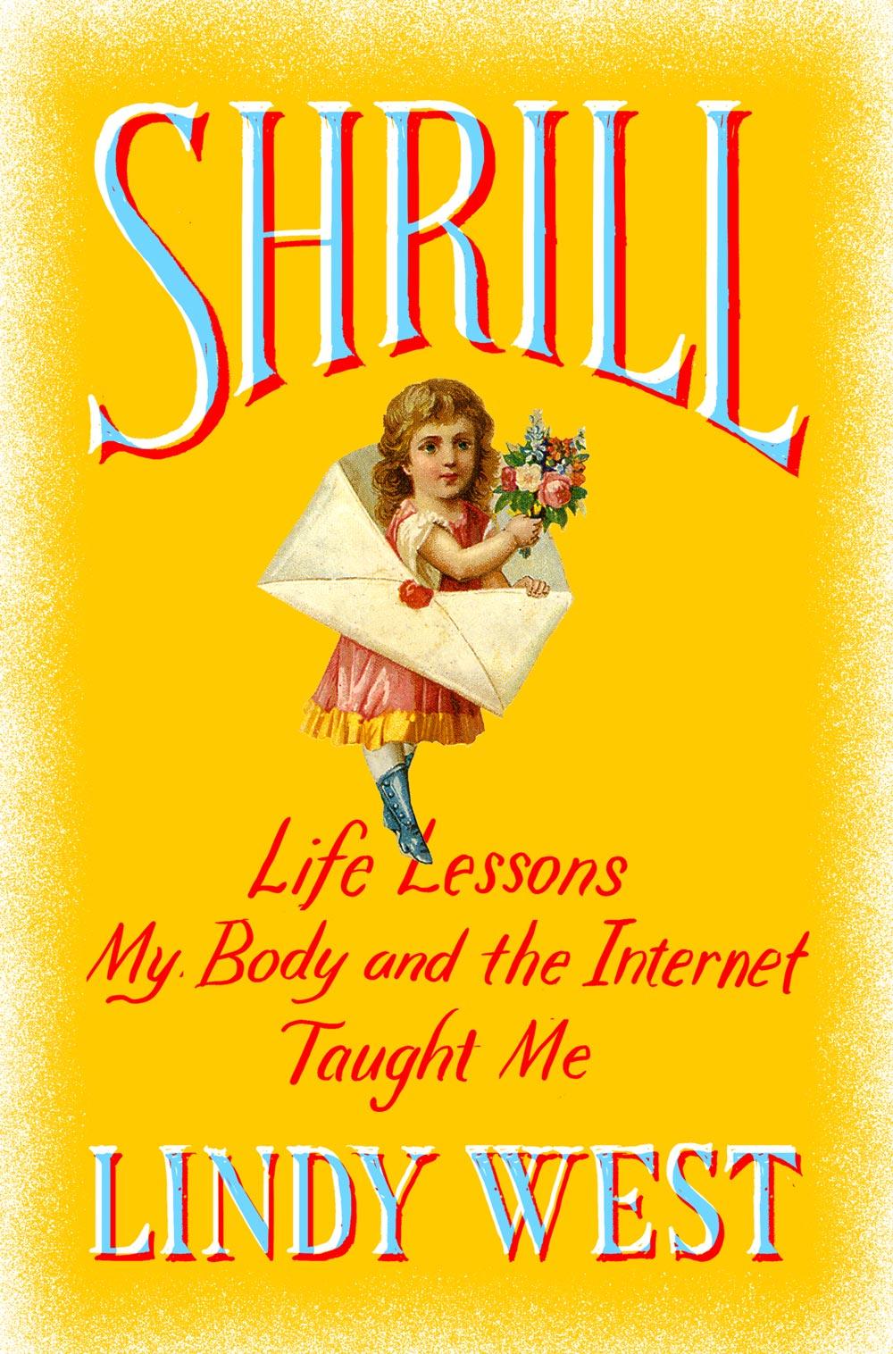 Shrill_14.jpg