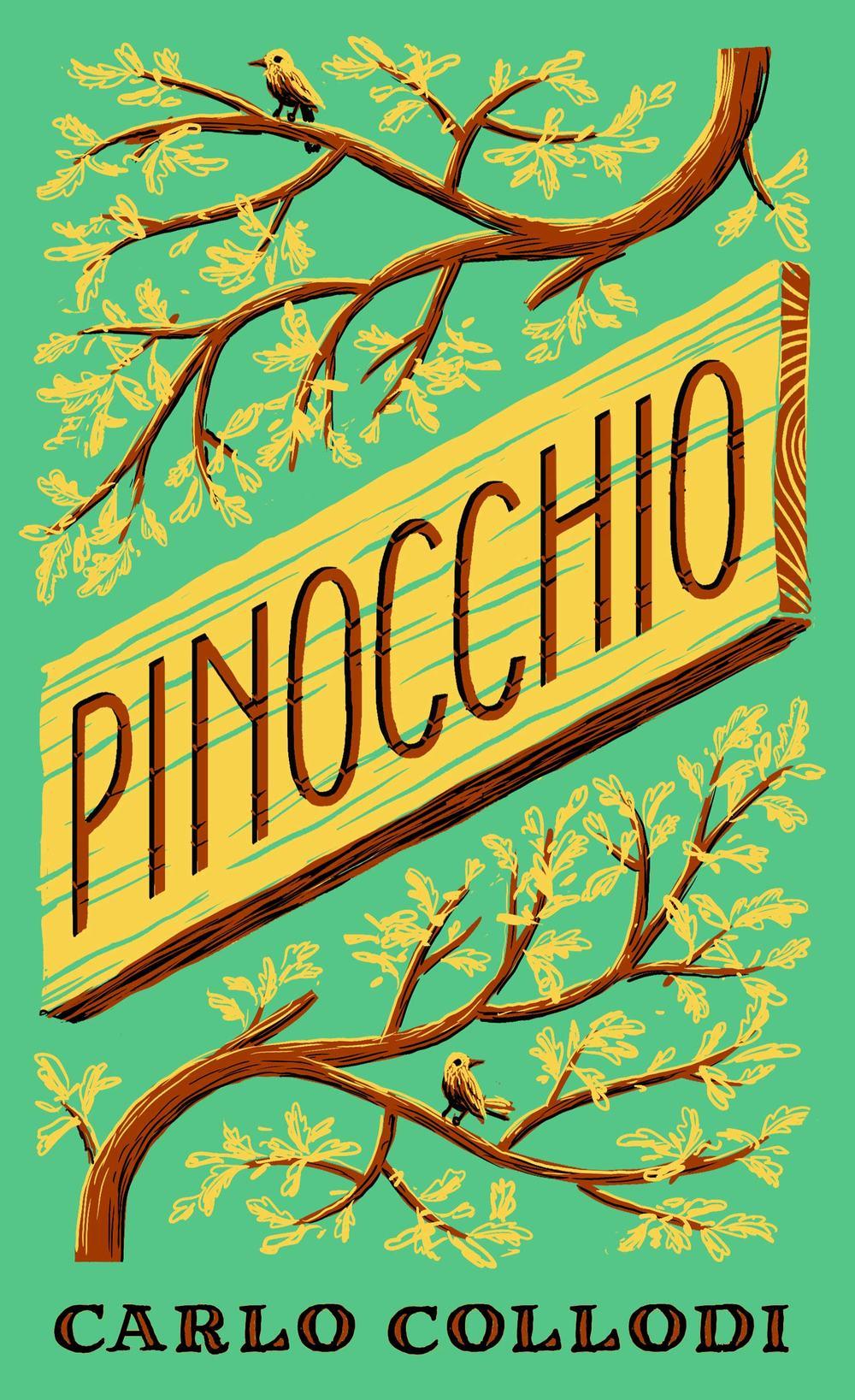 Pinocchio3.jpg