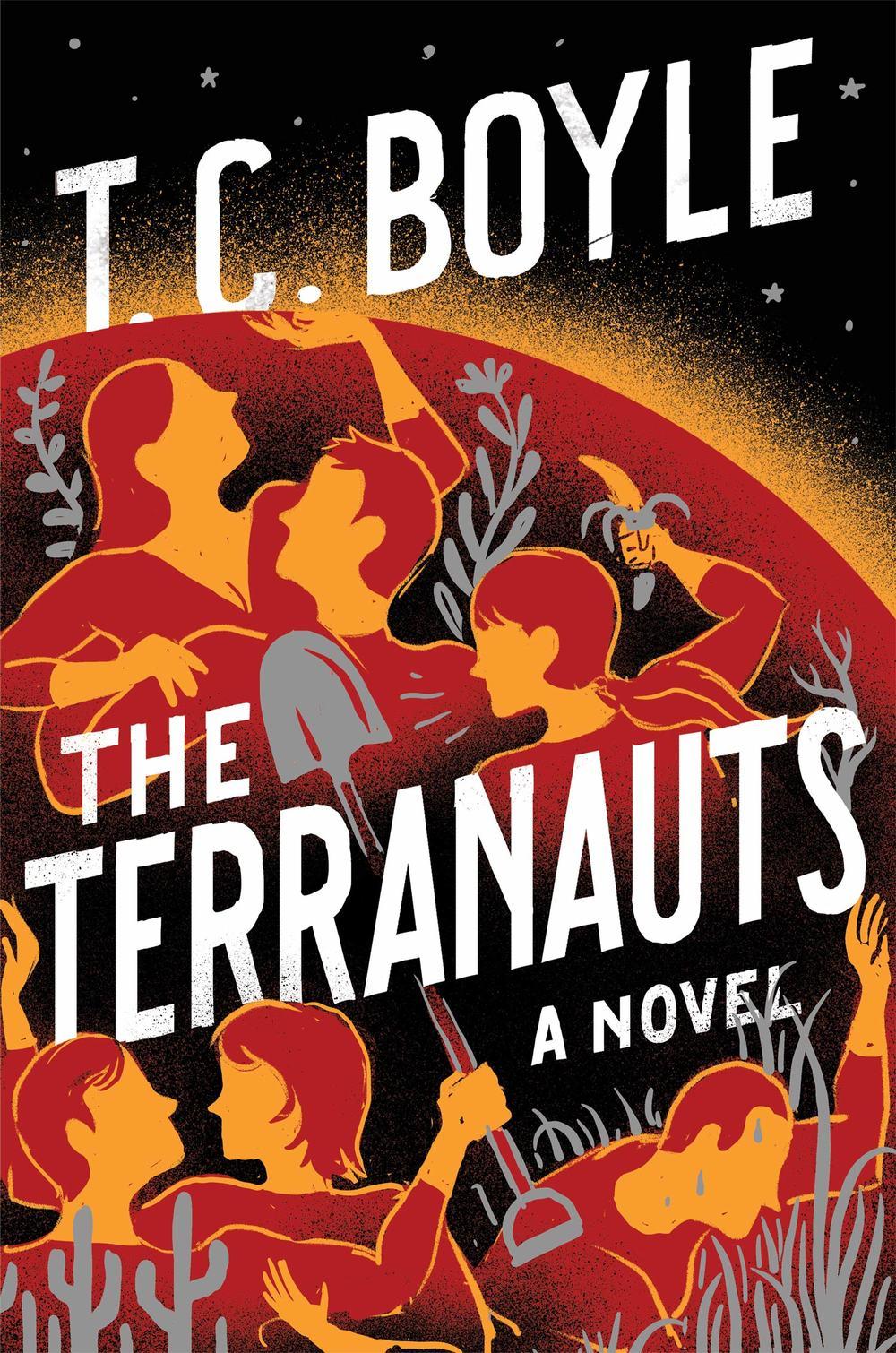 terranauts2.jpg