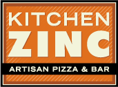 Kitchen Zinc | New Haven, CT | Artisan Pizzeria