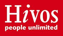 logo-hivos.png
