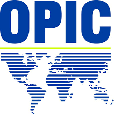 logo-OPIC.png