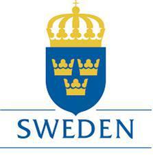logo-SIDA.jpg