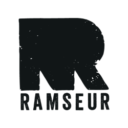 This episode is brought to you with support from our sponsor, Ramseur Records.