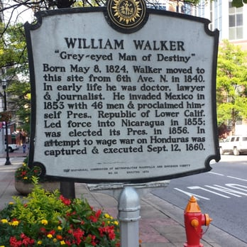 Walker marker pic.jpg