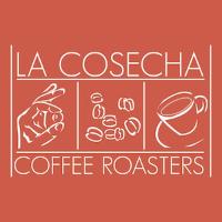 La Cosecha logo.png