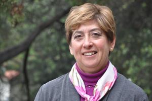 Joyce Kaufman.jpg