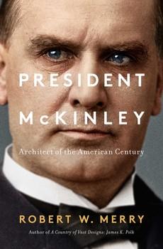 McKinley Merry Cover.jpg