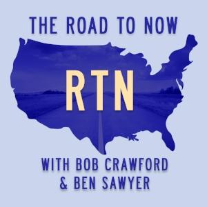 RTN Logo Season 2.jpg