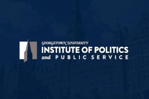 Georgetown IPPS logo.jpg