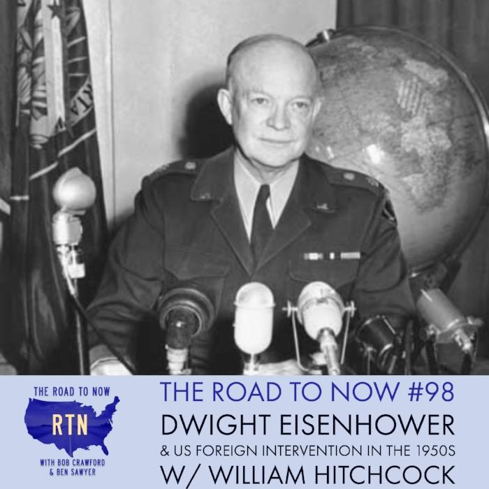 RTN #98 Eisenhower image 2.jpg