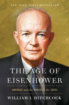 the-age-of-eisenhower-9781439175668_lg.jpg