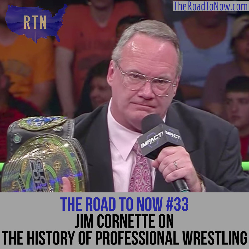 RTN #33 Jim Cornette (Reair graphic).jpg