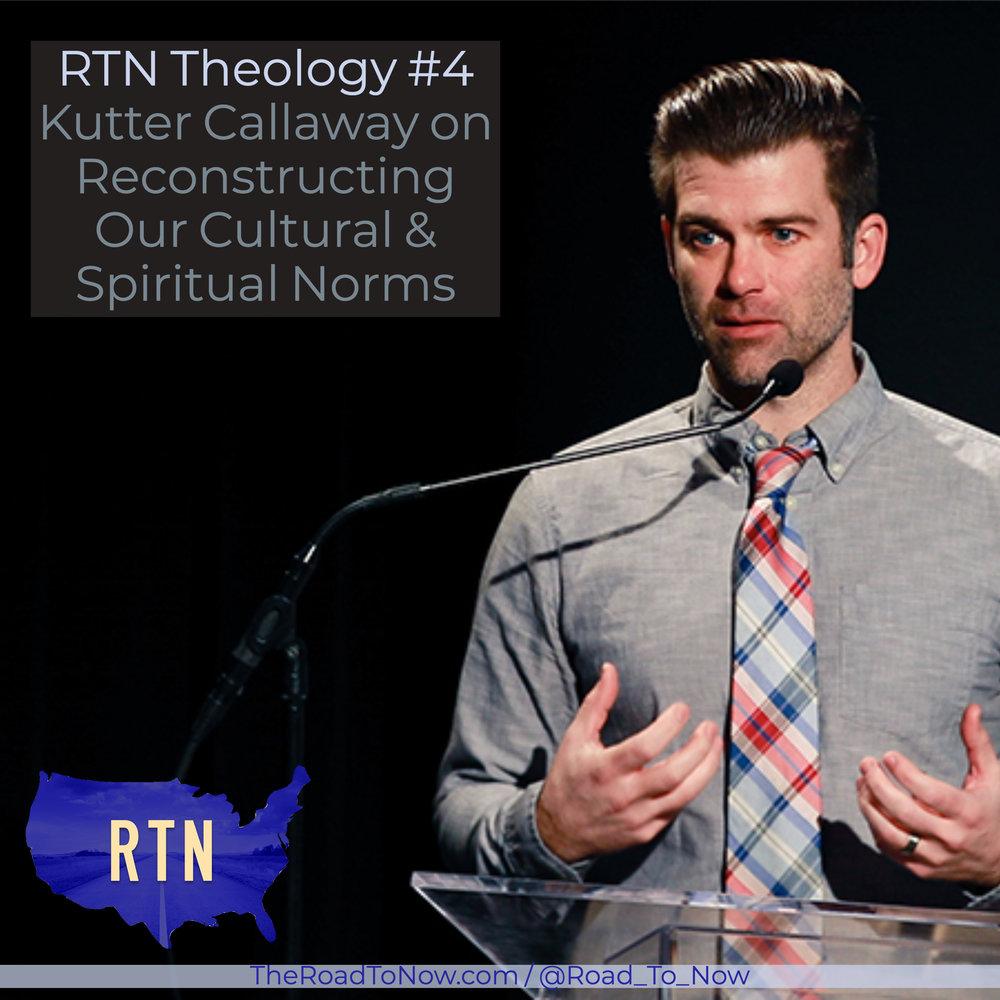 RTN Theology #4.jpg