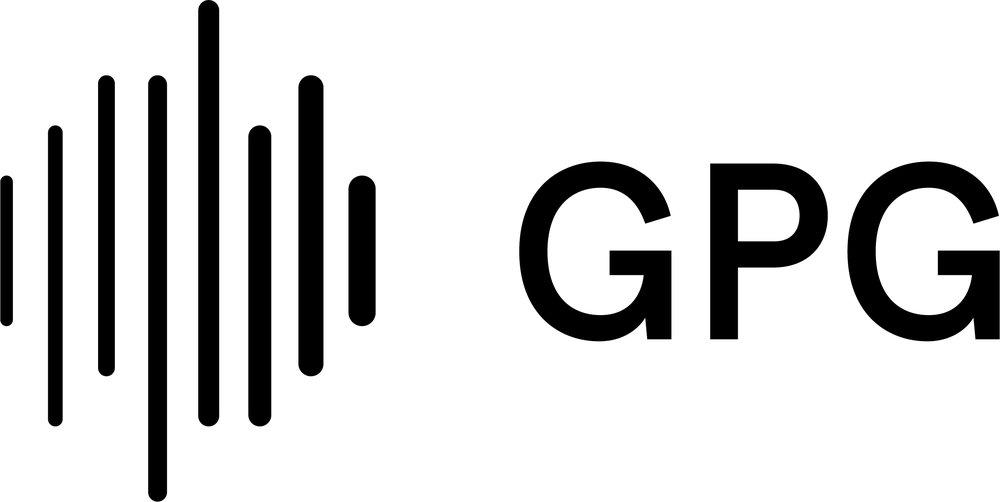 GPG_Logo_Black_RGB[2][1].jpg