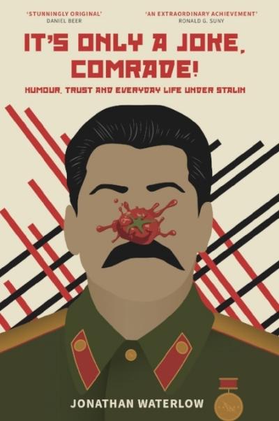 Only-a-Joke-Comrade-Full-Jacket.jpg