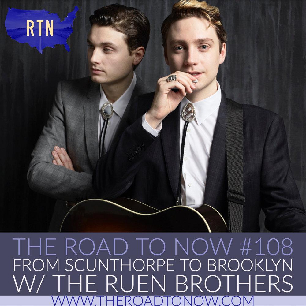 RTN 108 Ruen Bros Logo.jpg