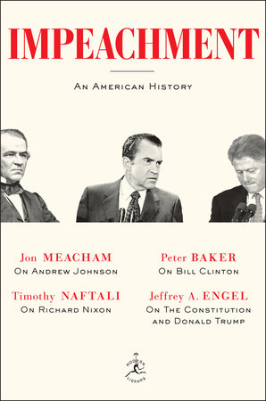 impeachment cover.jpeg