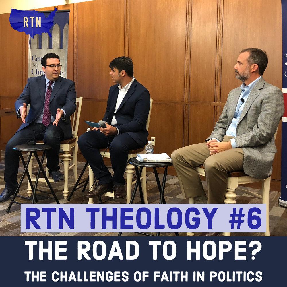 RTN Theology 6 Logo (1).jpg