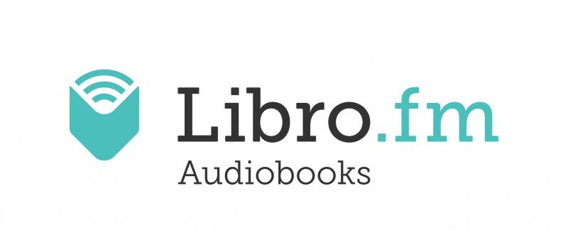 Do you listen to audiobooks? Switch to libro.fm and you can support your local book store &  The Road to Now  at the same time!   Go to libro.fm by clicking the image above and get a 3-month membership for the price of one (3 audiobooks for just $14.95) w/ promo code   RTN  . Get started by  checking out our libro.fm playlist,  which features books by past RTN guests!