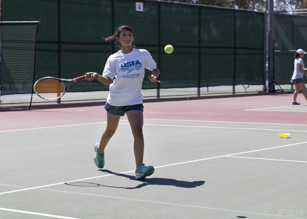 AS Tennis 1.jpg