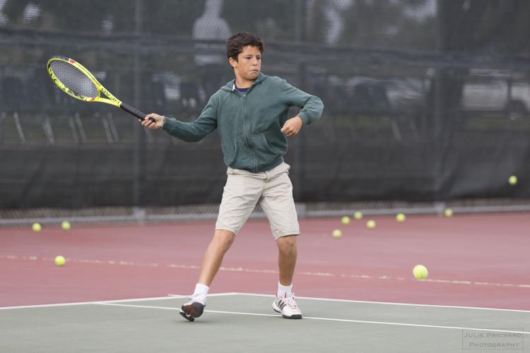 Diego tennis 416.jpg