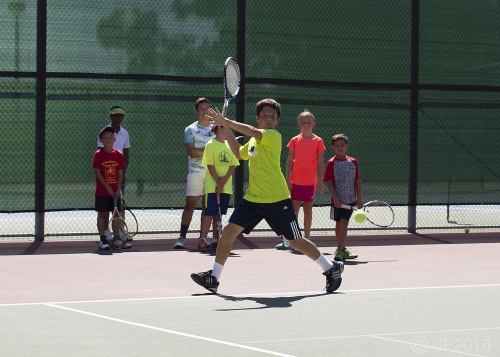 DS Tennis 2.jpg