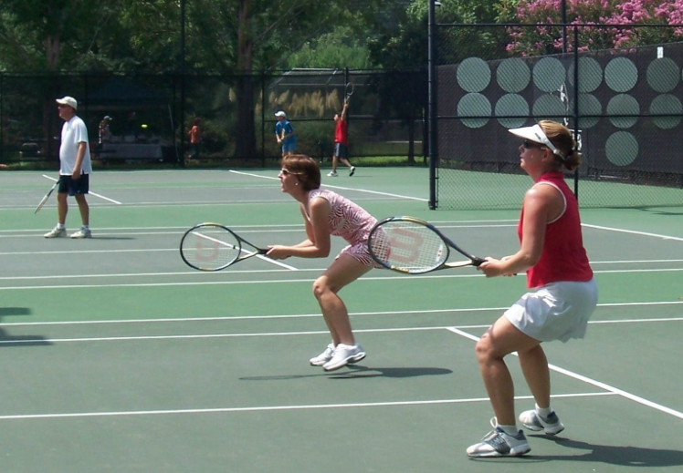 doubles tennis lessons.png