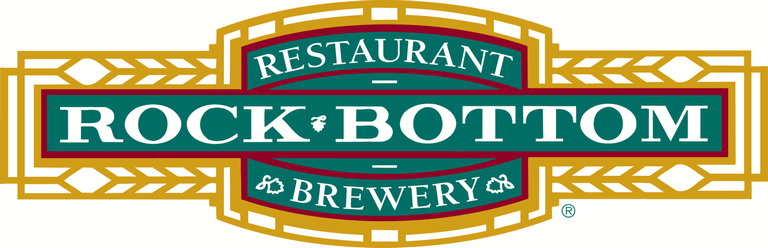 rock-bottom-brewery-logo.png