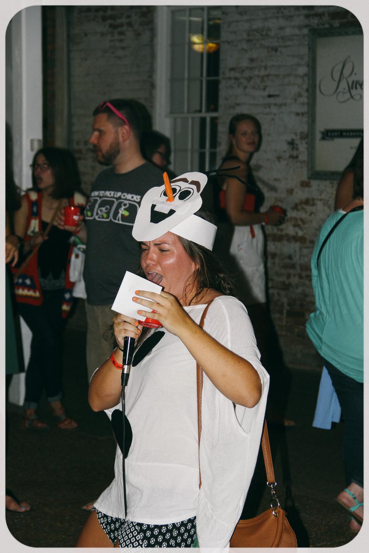 Half Christmas Beer Fest_6645.jpg