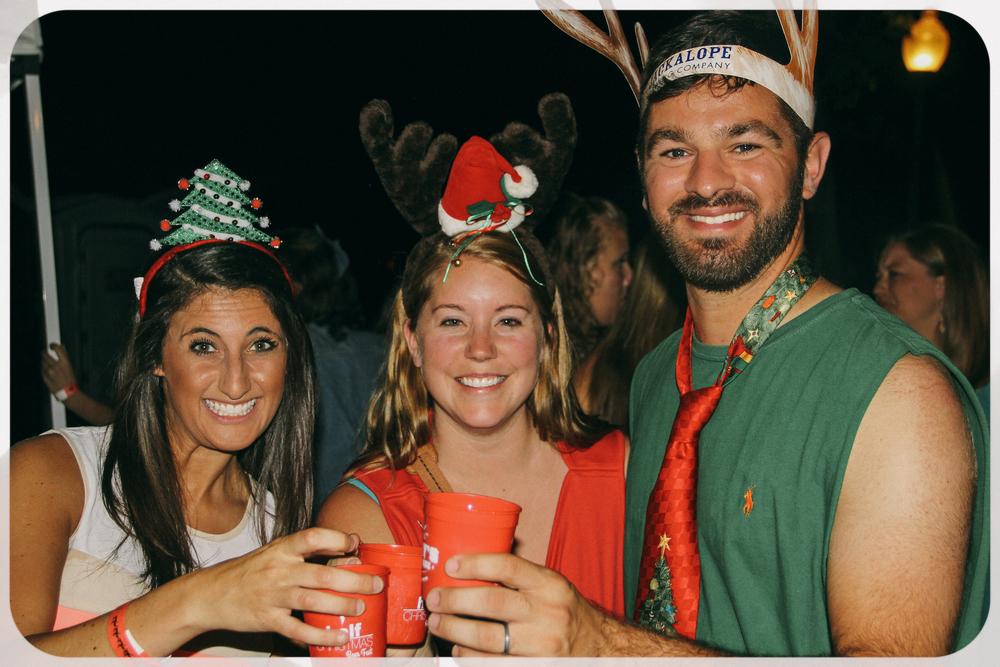 Half Christmas Beer Fest_6686.jpg