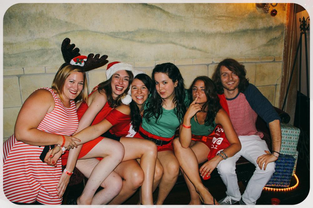 Half Christmas Beer Fest_6893.jpg