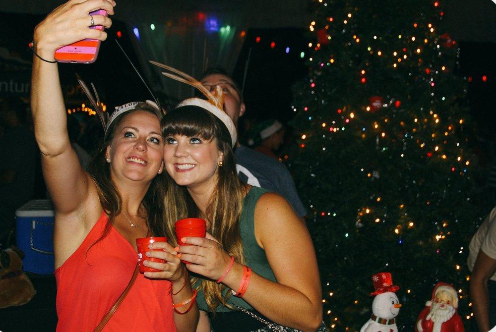 Half Christmas Beer Fest_6853.jpg