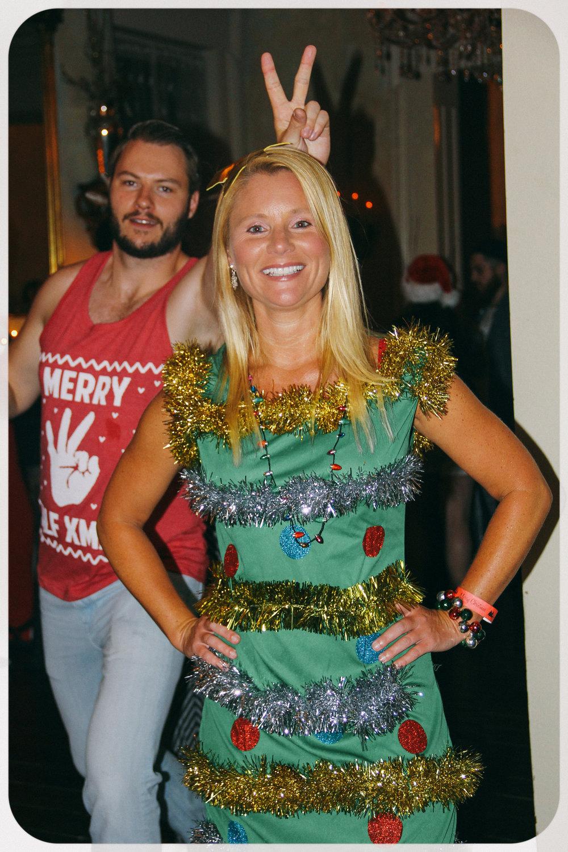 Half Christmas Beer Fest_6828.jpg