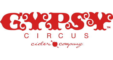 gypsy-circus-cider-logo-white.png