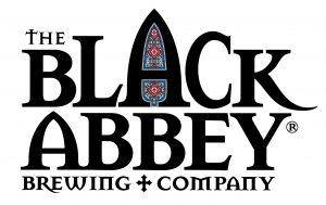 BlackAbbey-300x189-300x189-201712060537.jpg
