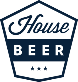 house-beer-logo-dark_280x280.png