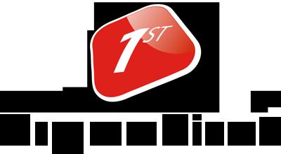 SF_logo_webnav-resized.png