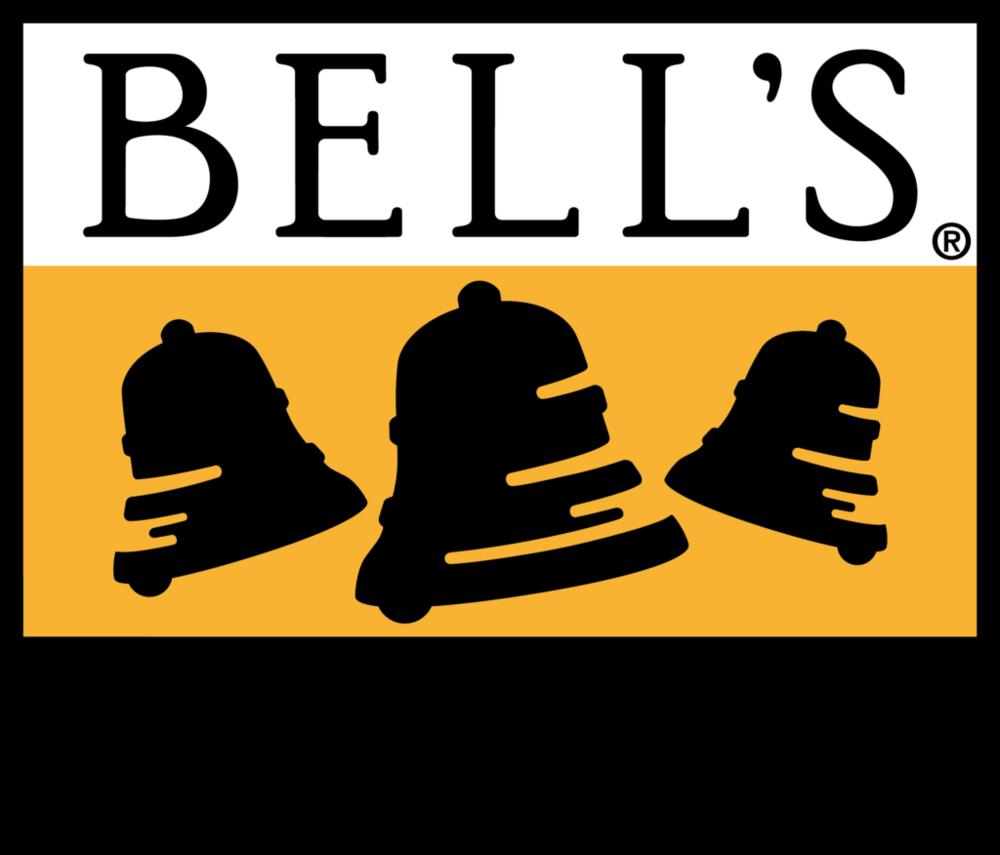 Bells-logo-1024x876.png