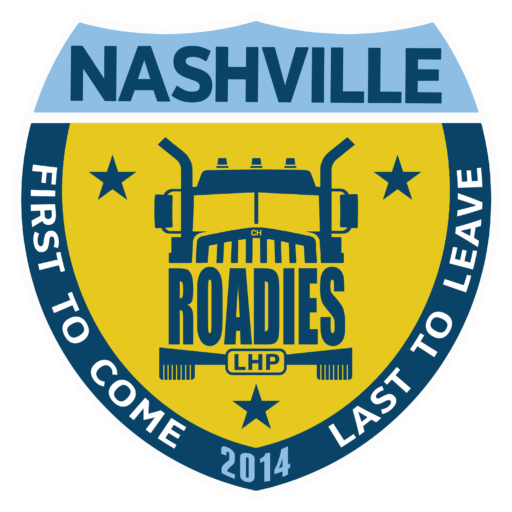 cropped-1-STANDARD-Badge-4-color-e1465505171565.png